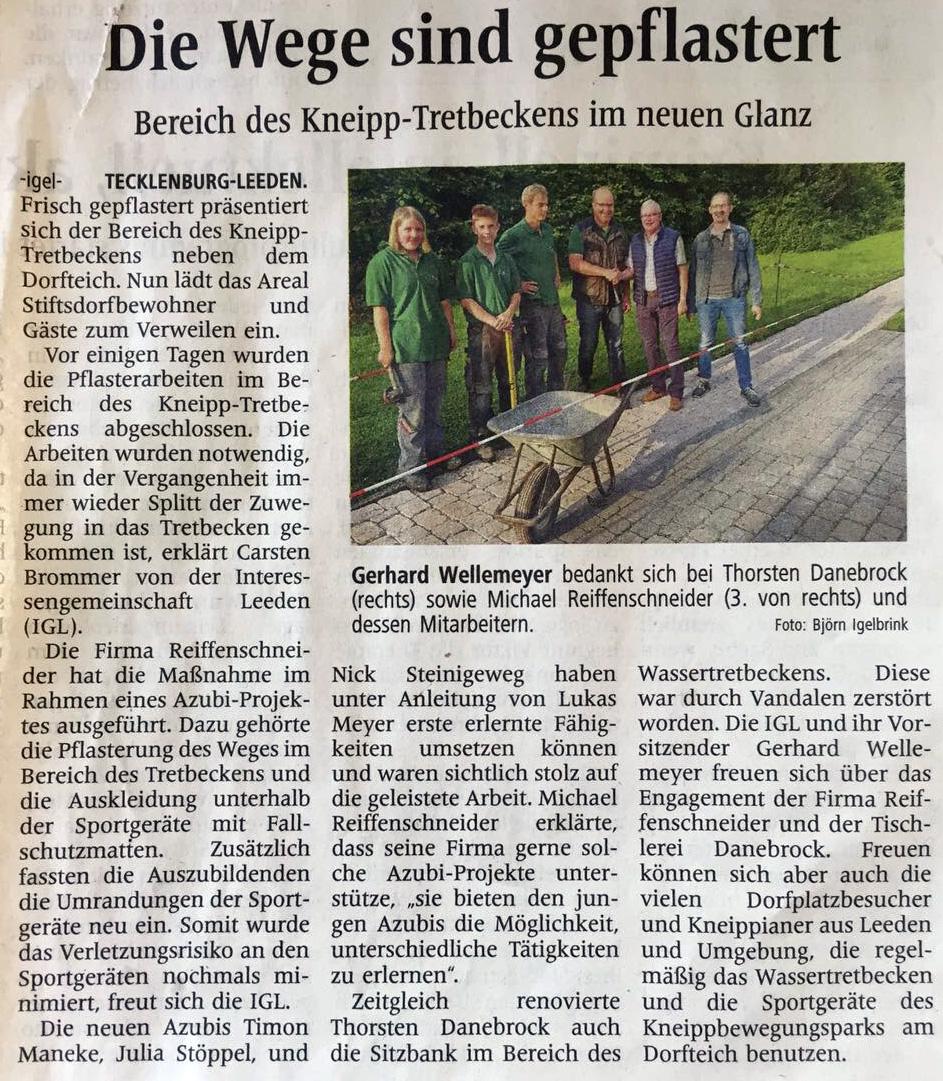 Kneippbecken_Leeden