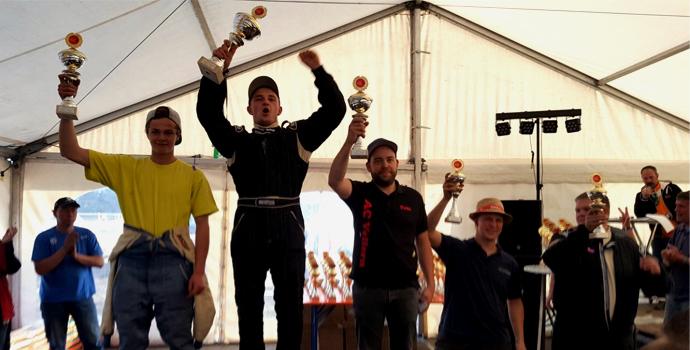 Tolksdorf_Autocross_Meister