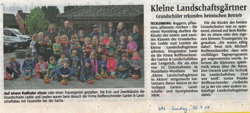 Kleine_Landschaftsgärtner2017