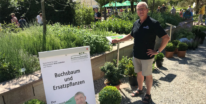 Pflanzendoktor_Buchsbaum_Laga