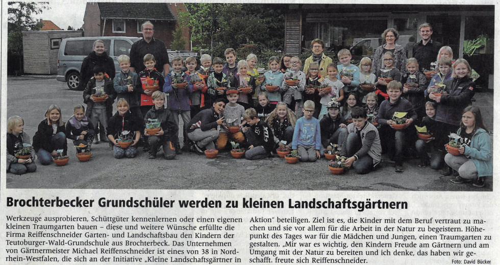 Kleine_Landschaftsgärtner_2019
